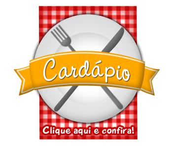 icone_cardapio